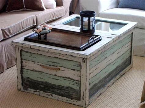 Shabby Chic Trunk Coffee Table Lighting In Bathrooms Ideas Delta Light Fixtures Bathroom Flush Mount Fan And Heater Halogen Lights Set For Kids Contemporary Designs Small Spaces Designer Wall