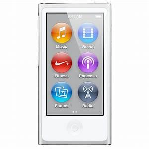 Apple Ipod Nano User Guide 6th Generation    Distlawcalas