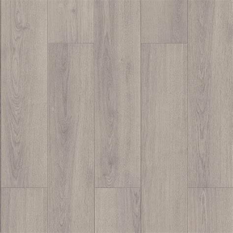nexus planks light grey oak greenlees grey oak effect laminate flooring 1 99m pack