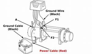 Yaq  Yet Another Warn Winch Wiring Question