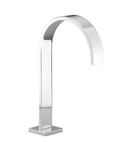 grohe kitchen sinks sink faucets 1512