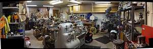 The Amazing Home Machine Shop Hall of Fame - CNCCookbook
