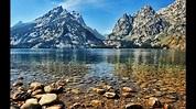 """Wyoming, Wyoming"" ~ Wyoming State Song - YouTube"