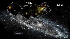 NASA's Nuclear Spectroscopic Telescope Array (NuSTAR ...