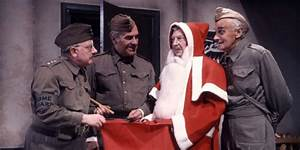 A-Z of Dad's Army - British Comedy Guide