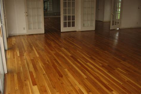 Floor Refinishing Indiana hardwood floor refinishing indianapolis refinishing services
