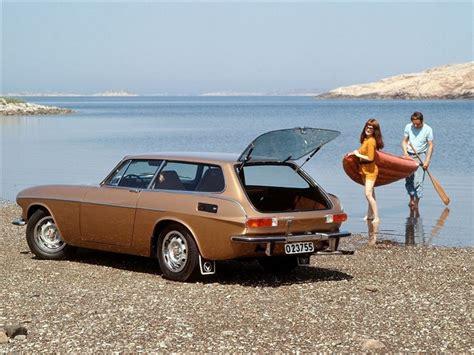 volvo p classic car review honest john