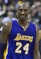 Kobe Bryant - Wikiquote