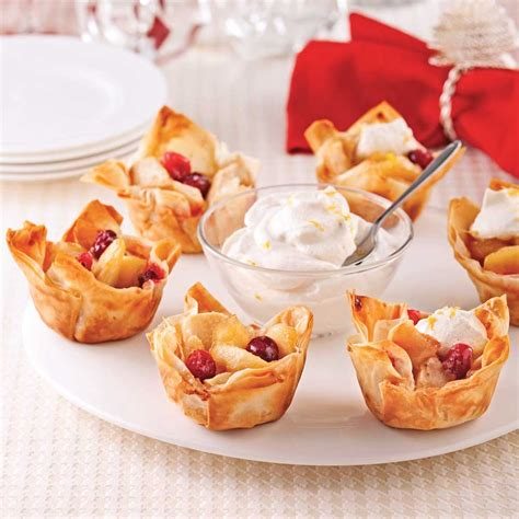 recette dessert au pomme bouch 233 es aux pommes et p 226 te d amandes desserts recettes 5 15 recettes express 5 15