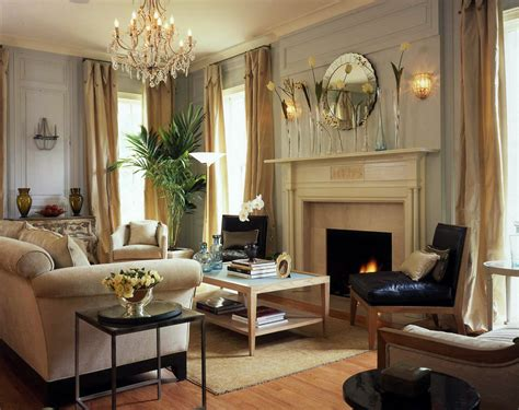 new homes interiors home decor new orleans ideas 1504 new house decorating