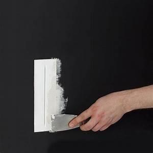 Petite Led Encastrable : encastrable de mur en pl tre plas 2 led 63282 faro ~ Edinachiropracticcenter.com Idées de Décoration