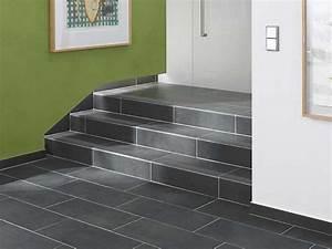 Mosaik Fliesen Außenbereich : fliesen haack treppen mosaik qualit t meisterhand preise erschwinglich ~ Yasmunasinghe.com Haus und Dekorationen