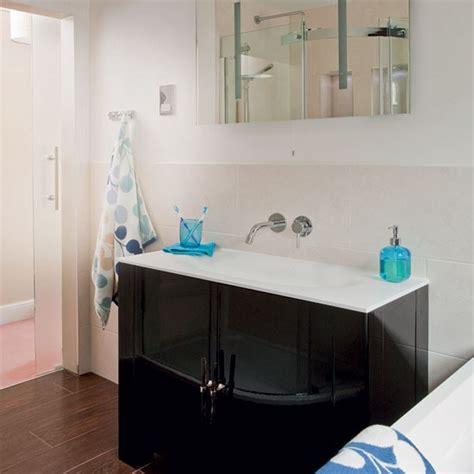 spa like bathroom decorating ideas bathroom decorating ideas spa like 2017 2018 best cars reviews