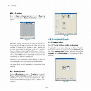 instructiuni montaj utilizare manual de utilizare cypecad With user manual template for software