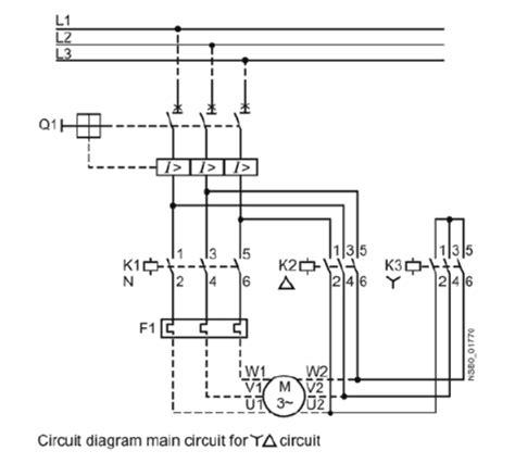 delta wire diagram wiring diagrams