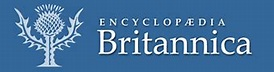 Free access to Encyclopedia Britannica at ProBargainHunter.com