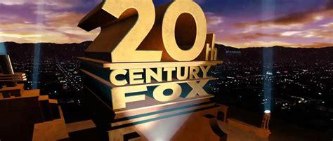 century fox intro logo hd youtube