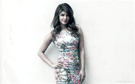 Priyanka Chopra New Wallpapers