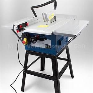 Kreissäge Mit Tisch : bituxx tischkreiss ge kreiss ge heimwerker 1800 watt ~ A.2002-acura-tl-radio.info Haus und Dekorationen