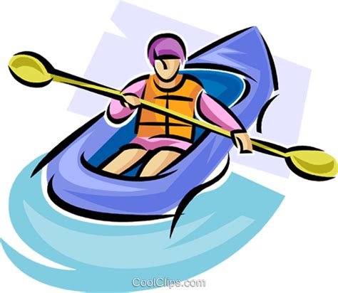 Dinghy Boat Clipart by Rubber Dinghy Clipart Clipground