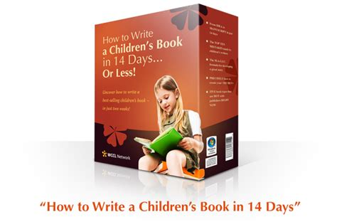 how to write a children s book how to write a children s book quickly become children s author