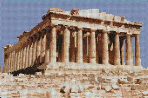 Greek Patterns Images On Pinterest