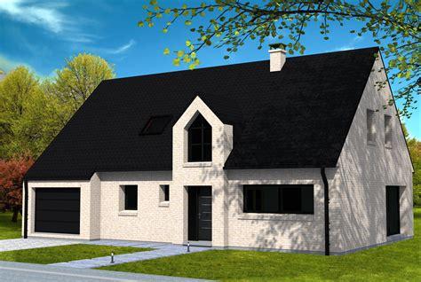 constructeur maison nord pas de calais constructeur maison container nord pas de calais maison moderne