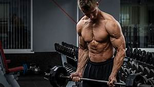 Isolated Vs Compound Exercises  U2013 Which Is Best For Bodybuilding  - Fitnessbliss