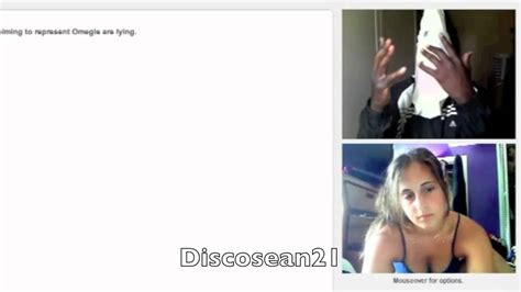 Return Of Racist Test Tuesday14the Slow People Editionomeglenot Chatroulette Youtube