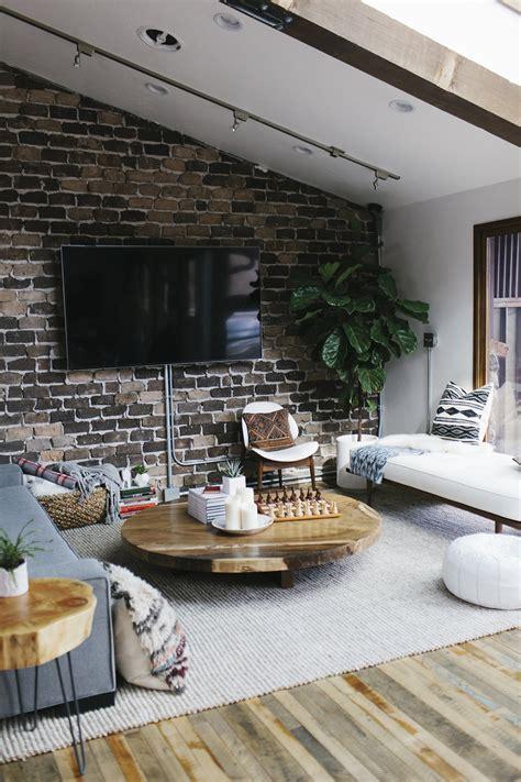 home  entry living room  jane blog