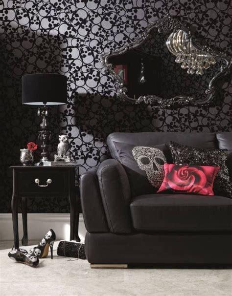 rockabilly home decor 25 best ideas about rockabilly home decor on