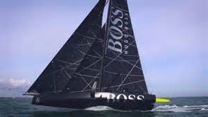 follow up email after an interview imoca 60 interview with alex thomson and sailing on 39 no
