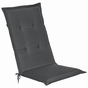 Auflagen Für Gartenstühle Hochlehner : hochlehner auflagen gartenstuhl stuhlauflagen sitzkissen ~ Watch28wear.com Haus und Dekorationen