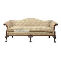 sofa style antique sofa styles smalltowndjs