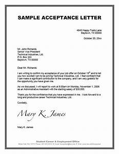 What should you name your cover lettercover letter for What should you name your cover letter