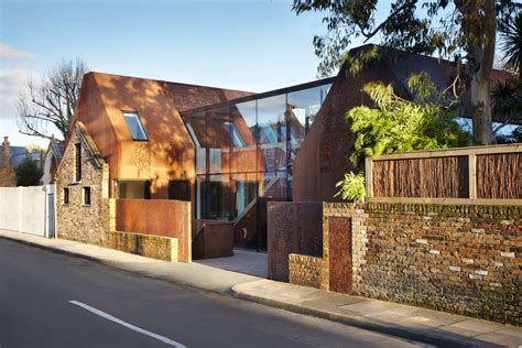stuart piercy wins   house architect   year