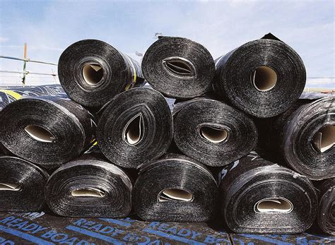 roofs  roofing systems  great roll roofing lowes