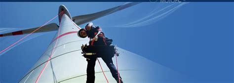 Ветрогенератор condor air . лучшая цена и качество romanov motors
