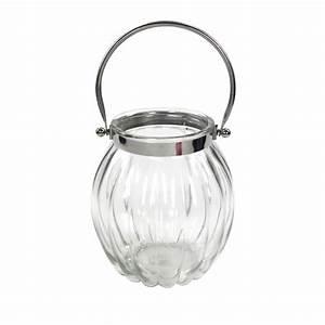 Deko Laterne Groß Holz : echtglas laterne mit metallb gel gro 10 99 der ~ Bigdaddyawards.com Haus und Dekorationen