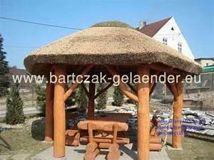 Garten Holzhäuser Aus Polen : holz pavillon garten fi23 hitoiro ~ Lizthompson.info Haus und Dekorationen