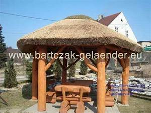 Holzpavillon Selber Bauen : garten holzpavillon geschlossen bausatz selber bauen nur bei bartczak gelaender ~ Orissabook.com Haus und Dekorationen