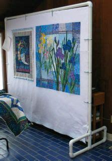 pvc quilt frame plans  woodworking projects plans