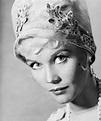 Dorothy Provine - Wikipedia