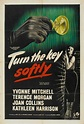 Turn the Key Softly Movie Posters From Movie Poster Shop