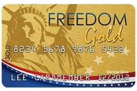 Check spelling or type a new query. Group One Platinum Card Reviews (Jan. 2020)   Personal Credit Cards   SuperMoney