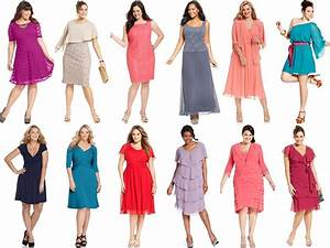plus size summer wedding guest dresses car interior design With plus size wedding guest dresses for summer