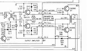 Federal Pa 300 Wiring Diagram