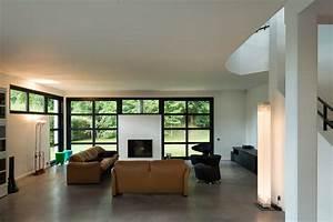 Rideau Fenetre Aluminium : fen tre mur rideau alu badr menuiserie aluminium et pvc ~ Premium-room.com Idées de Décoration