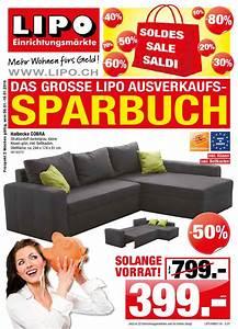 Schuhschrank 60 Cm Breit : schuhschrank 55 cm breit 5 deutsche dekor 2017 online kaufen ~ Bigdaddyawards.com Haus und Dekorationen