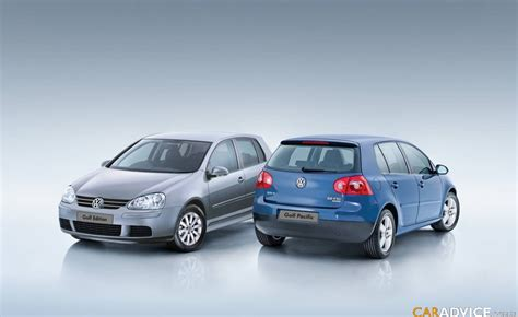 vw golf range of cars new additions to vw golf range photos 1 of 2 caradvice